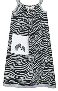 zebra dress.jpg