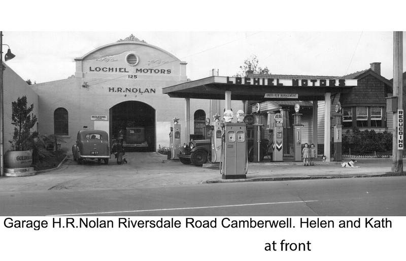 garage riversdale road copy.jpg
