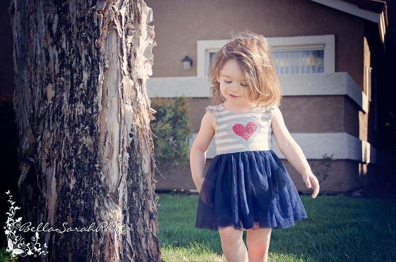 elora tree heart logo.jpg