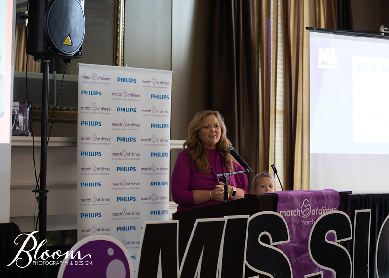 March of Dimes-72.jpg
