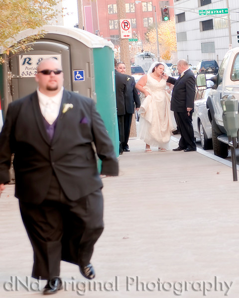 118 Tiffany & Dave Wedding Nov 11 2011 (8x10).jpg