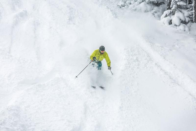 Overhead Ski Powder.jpg
