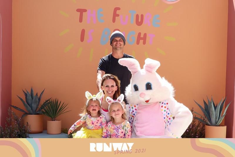 Easter-76.jpg