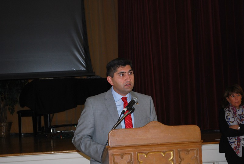 Veteran's Day & The Armenian Ambassador 11-13-16 756.JPG
