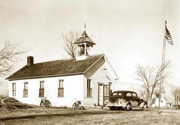 Schoolhouses