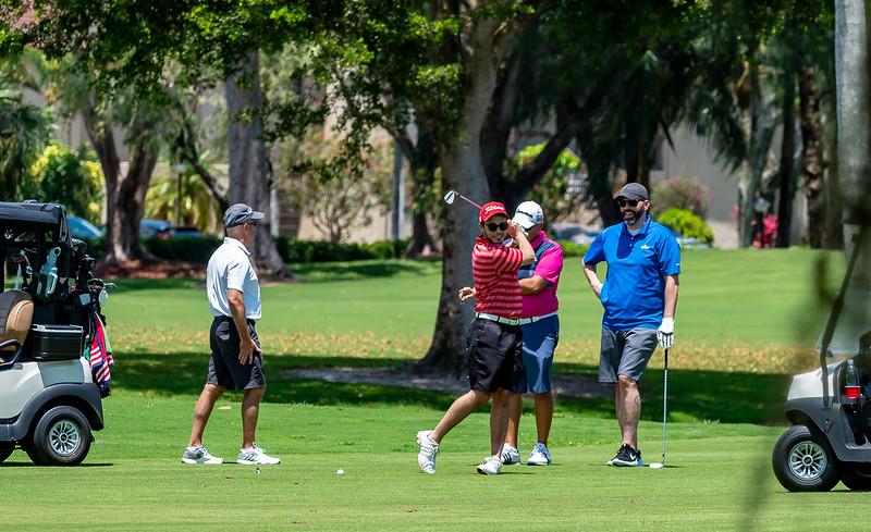 2019 PBS Golf Fundraiser -Ken (125 of 247).jpg