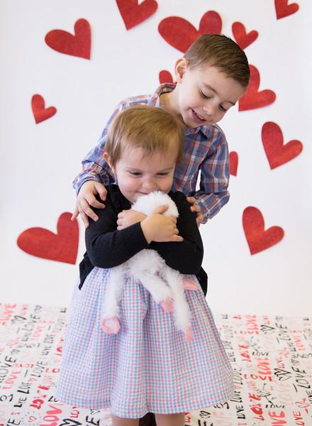 prescott-az-children-photographer-IMG_2993.jpg