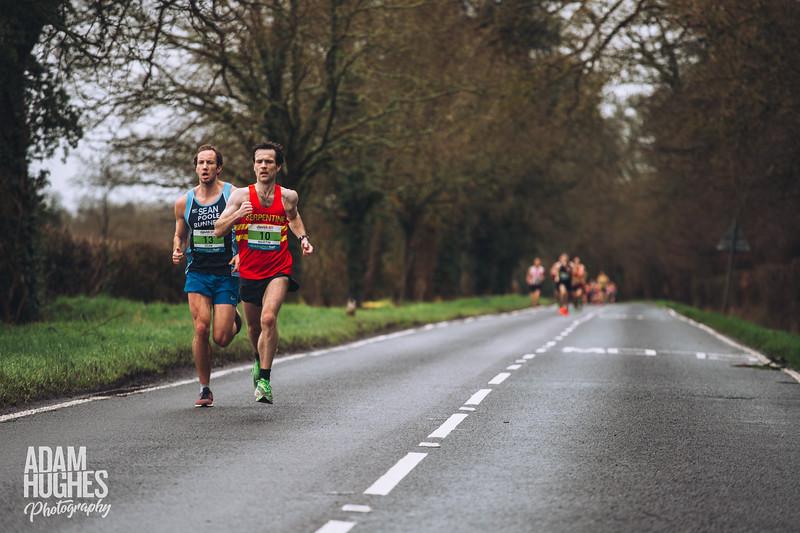 Wokingham Half Marathon-12.jpg