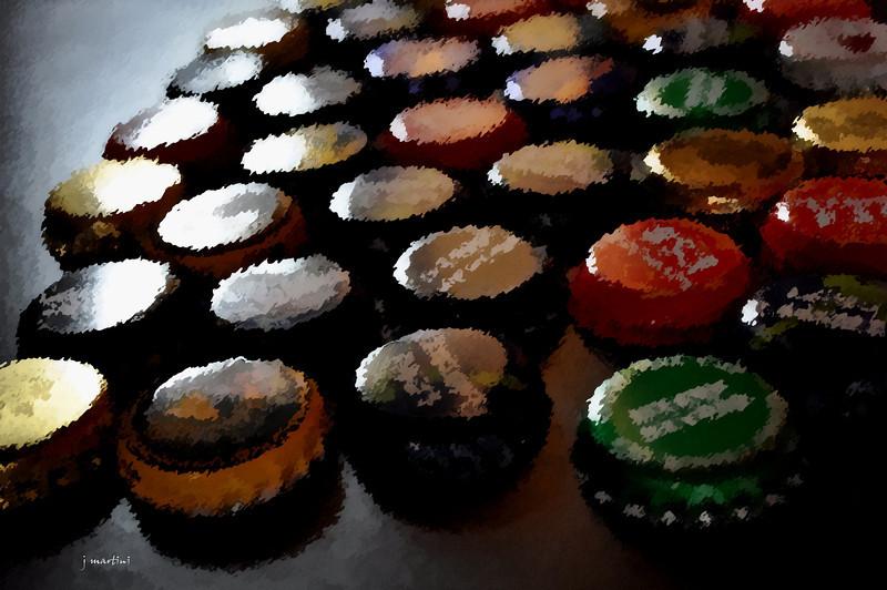 bottle caps 3 2011.jpg