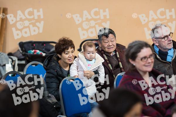 Bach to Baby 2018_HelenCooper_Highgate Village-2018-02-26-44.jpg