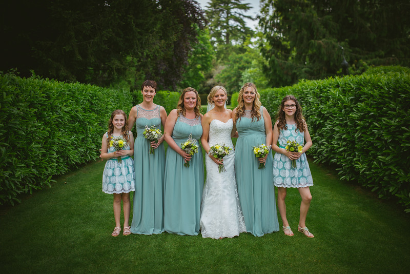 Laura-Greg-Wedding-May 28, 2016_50A1277.jpg