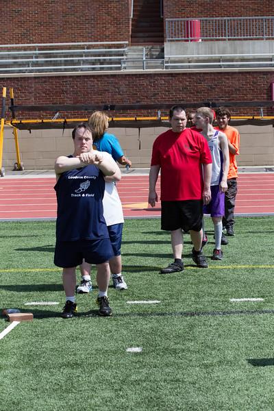 Special-Olympics-2016-447.jpg