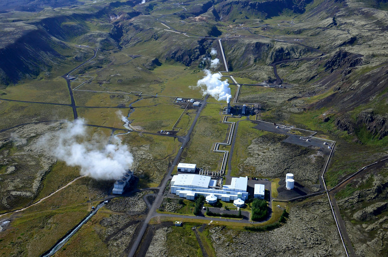 Iceland-091.jpg