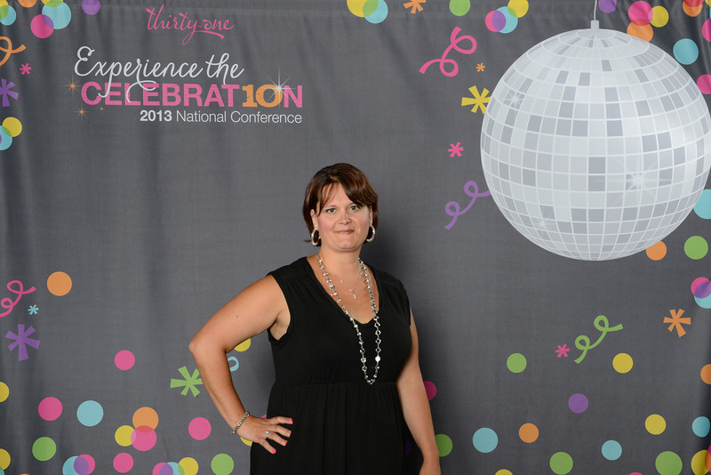 NC '13 Awards - A1-555_109552.jpg