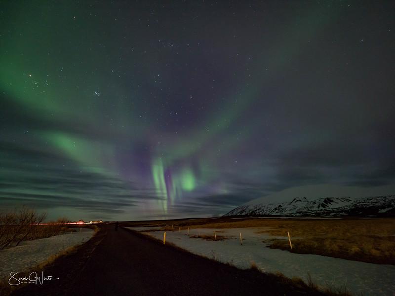 Iceland_03Mar18_0128.jpg