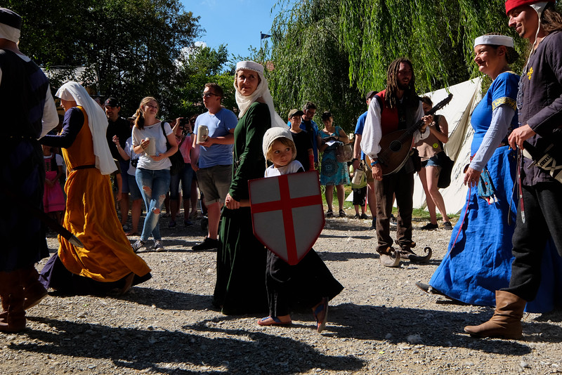 Kaltenberg Medieval Tournament-160730-86.jpg