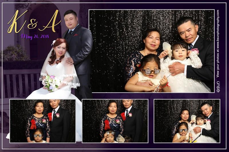 kristy-andy-wedding-pb-prints-015.jpg