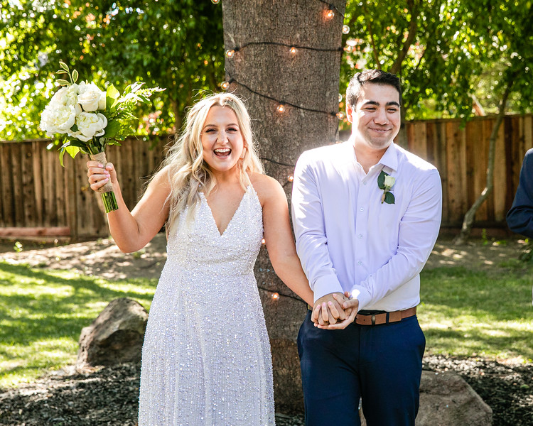Kamryn&Stephen-Ceremony-071-0357.jpg
