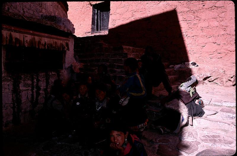 Tibet_Shanghai1_104.jpg