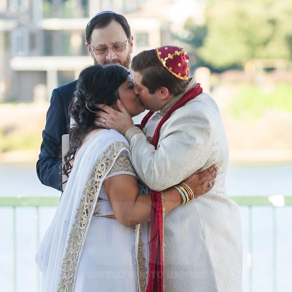 BAP_HERTZBERG-WEDDING_20141011-131.jpg