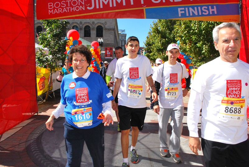 Jimmy Fund Walk 9-25-16 068.JPG
