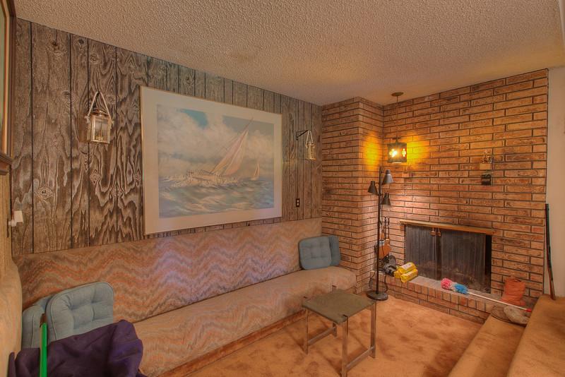 Sunken living room.jpg