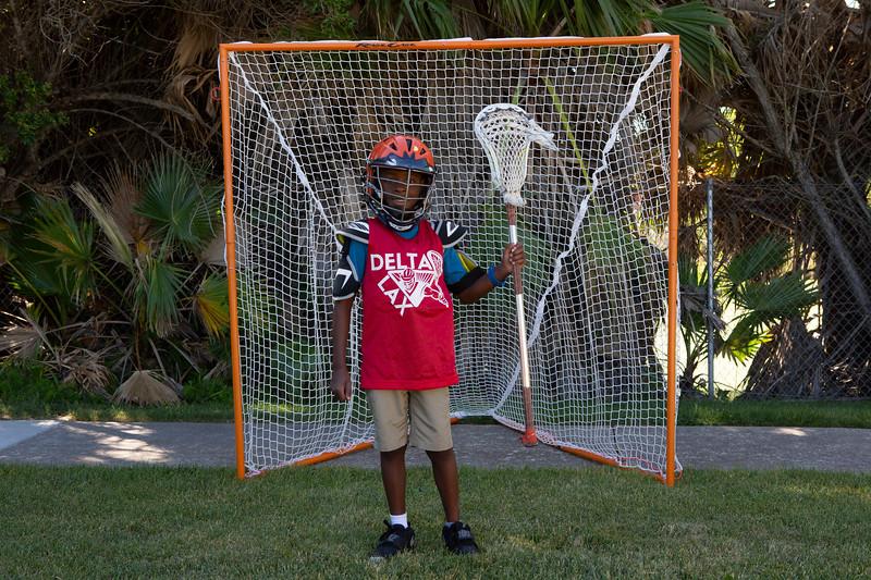 Lacrosse-_85A6819-.jpg