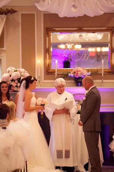 Matt & Erin Married _ ceremony (63).jpg