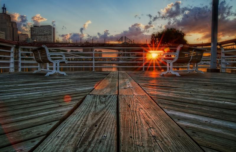 Boardwalk_tonemapped.jpg