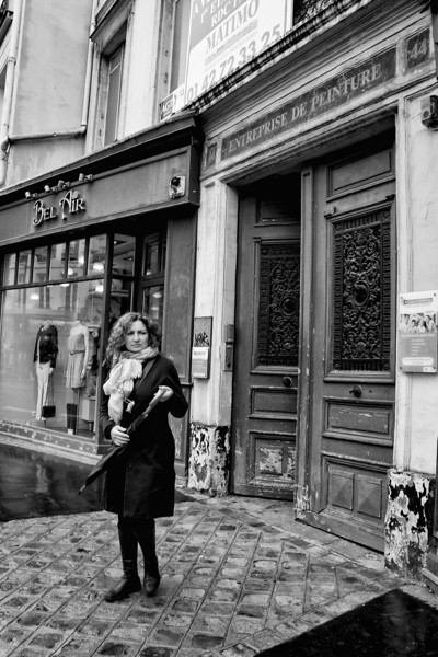 Paris B&W 0767.jpg