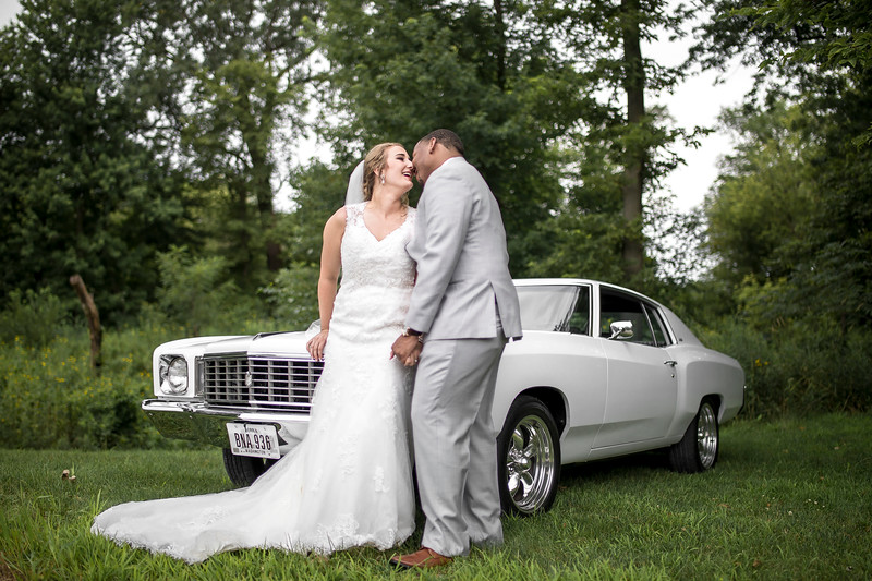 Laura & AJ Wedding (1025).jpg