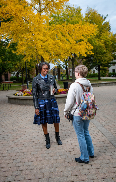 10_25_19_campus_fall (262 of 527).jpg