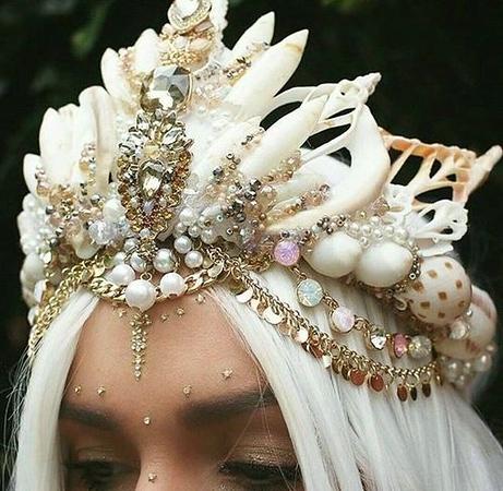 78632117283e5083b30618771fa39dff--photo-instagram-flower-crowns.jpg