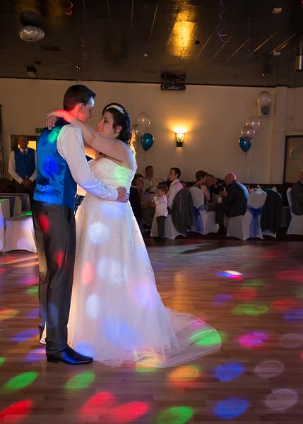Jemma-Chris-staffordshire-wedding-photographer (347).JPG