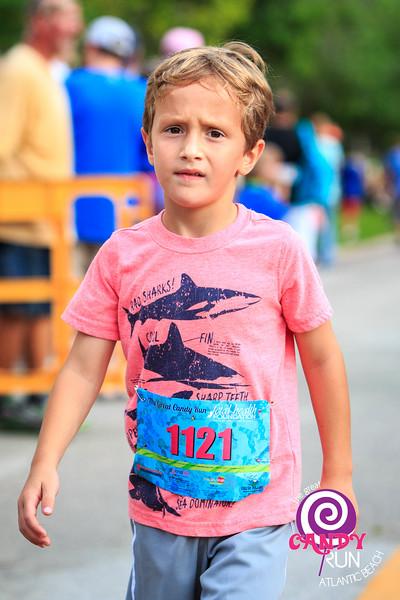 140927_The_Great_Candy_Run-Vernacotola-0210.jpg
