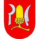 4e-Logo-CZ-Village-Strachotin.jpg