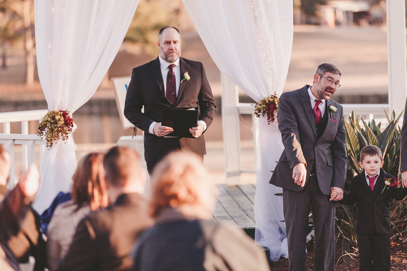 Paone Photography - Brad and Jen Wedding-9718-2.jpg