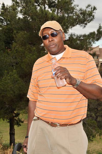 NAACP GOLF 2009  186.JPG