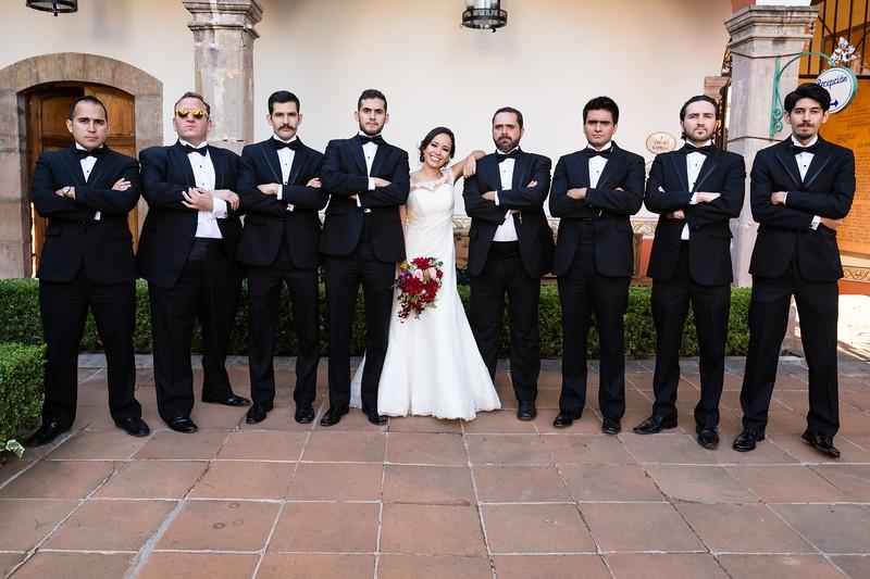 F&D boda ( Hacienda Los Albos, Querétaro )-1169.jpg