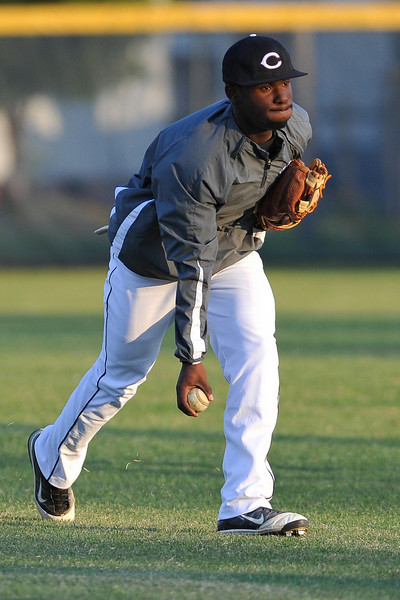 20110329-Baseball-Varsity-NCHS-at-Rocky_Mt