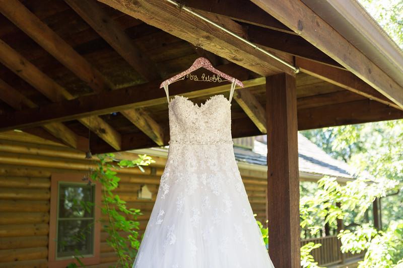 Rockford-il-Kilbuck-Creek-Wedding-PhotographerRockford-il-Kilbuck-Creek-Wedding-Photographer_G1A9738.jpg