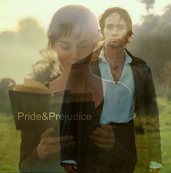 Pride-and-Prejudice-pride-and-prejudice-2005-32007888-507-512.jpg