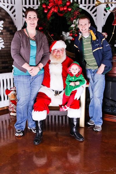Santa1-2013-181.jpg