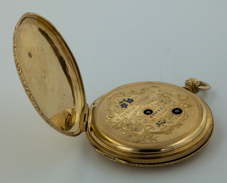 M. Tobias Pocket Watch-557.jpg