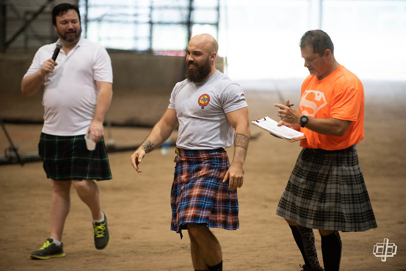 2019_Highland_Games_Humble_by_dtphan-38.jpg