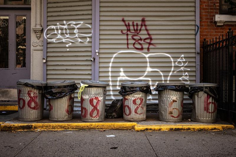 Mike Maney_NYC with Gabryella-23.jpg