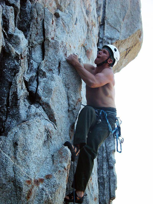 03_09_01 climbing mammoth & owens 237.jpg