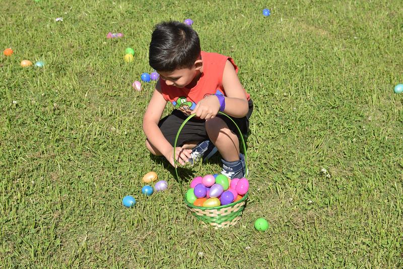 Easter Eggstravaganza_2015_165.jpg