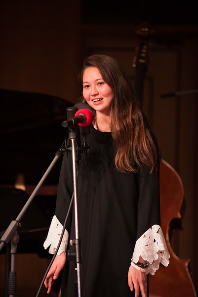 junior recitals-2130.jpg
