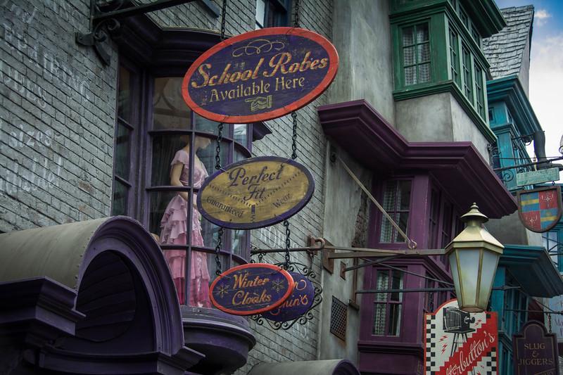 Universal Studios287.jpg